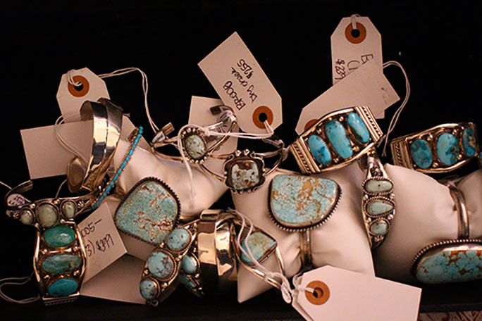for-web-turquoise-rings