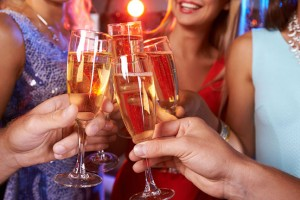 friends-champagne-for-web