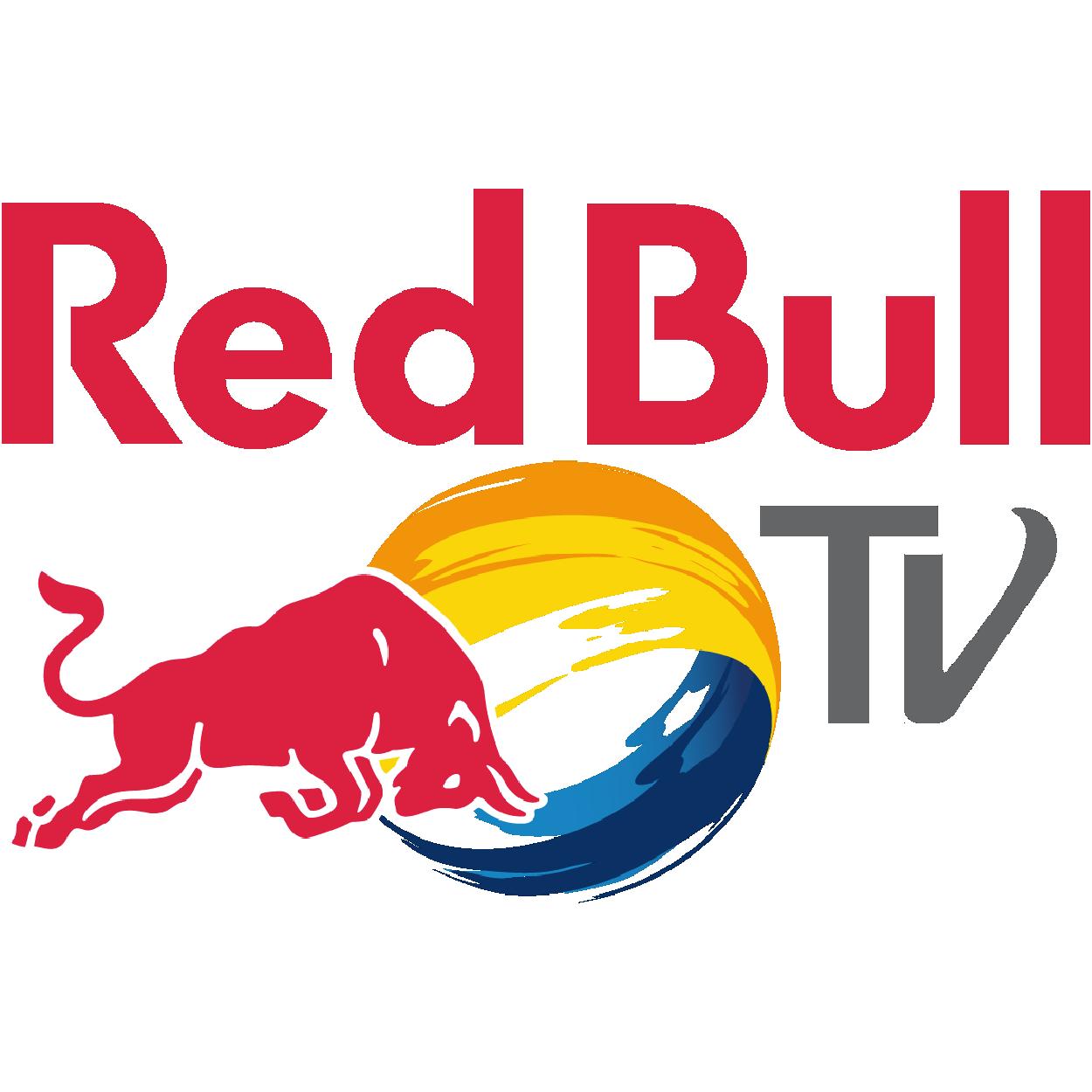 1. Red Bull Tv