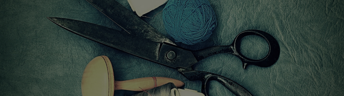 Top Fashion Designer Resources And Tools You Should Know