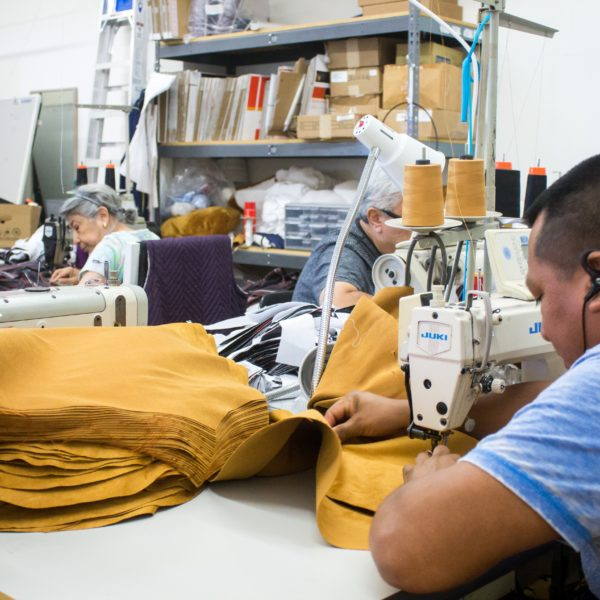 Sewing Team Indie Source