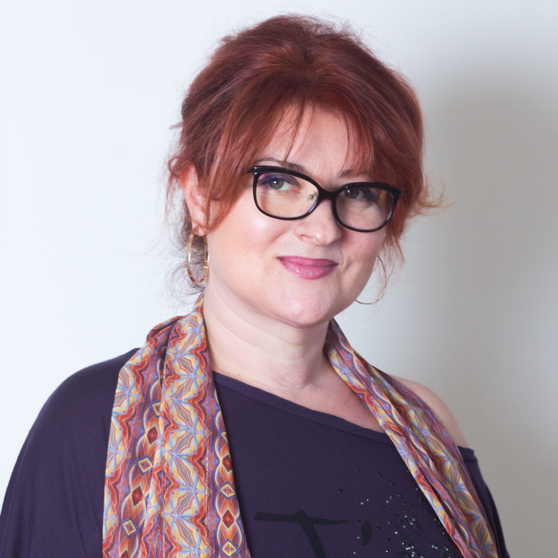 Lana Gurevich