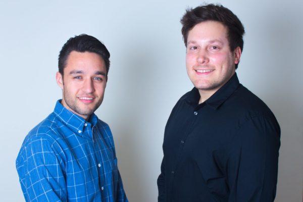 Indie Source Team