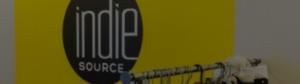 Why Indie Source