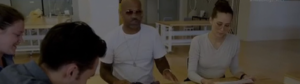 Damon Dash Poppington