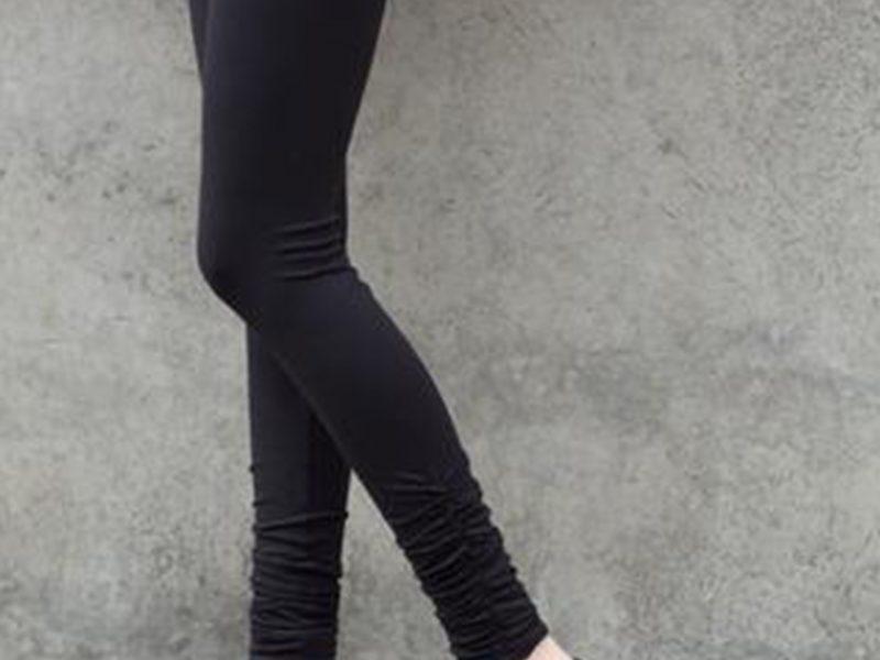 Indie Leggings for Women