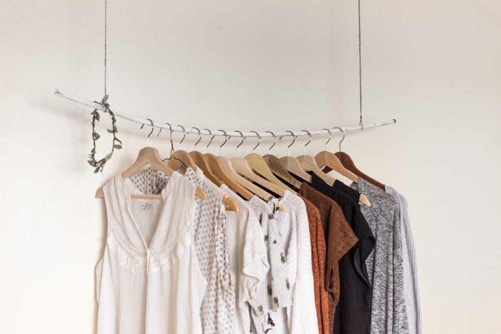 Fashion Line Kickoff Meeting