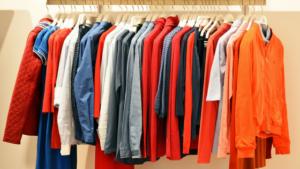 fashion line mistakes