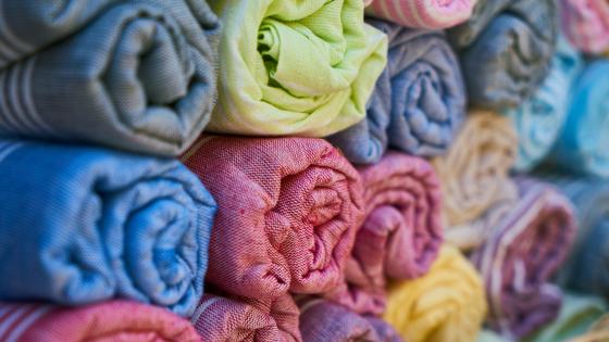 source fabrics