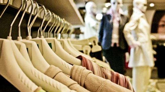 Choosing your pattern maker