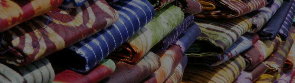 fabric sourcing vendors