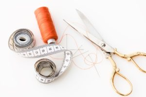 your fabric cost is an essential part of your fabric budget
