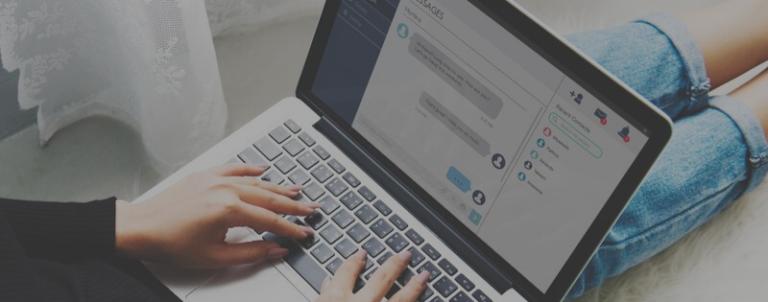 Branding Your Business Online