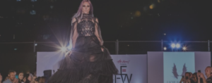 LGBT Equality Fashion Week
