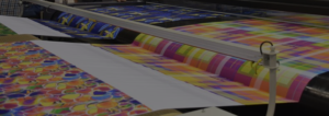 Let's Get Printing with Fabric Embellishments Clothing Manufacturer Fashion Design Resource