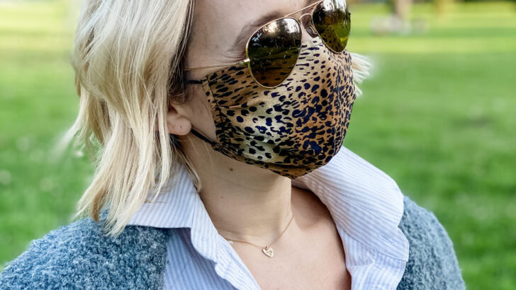 Indie Source Independence Mask