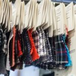 Sustainable Fabrics for your Apparel Line